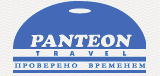 Panteon Travel
